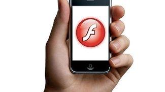 Wegen Flash-Ausschluss: FTC soll gegen Apple ermitteln
