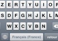 10 nützliche Shortcuts und Tipps für die iPhone-Tastatur