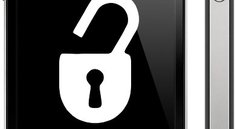 ultrasn0w: iPhone 4 Unlock verfügbar