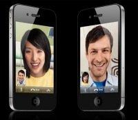 Jailbreak ermöglicht Facetime-Videotelefonie außerhalb W-LAN