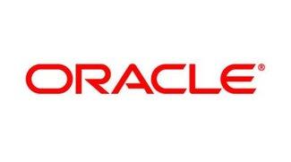 Oracle verklagt Google wegen Verletzung von Java-Patenten durch Android
