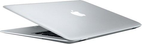 News Mix: MacBook Air, Patente, iPhone CDMA, iPhone-Chef verlässt Apple