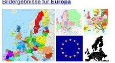 Europäische Kommission mag iPhones