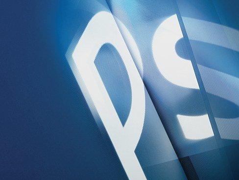 Adobe Photoshop – Infos, Tutorials, Alternativen
