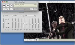 VLC Media Player – Download, Alternativen, Hilfe