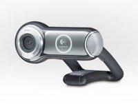 Mac mini: Webcam gesucht