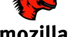 Mozilla: Vermeintliche Phishing-Sicherheitslücke ist kein Problem