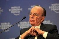 "Rupert Murdoch: ""iPad ist perfekte News-Plattform"""