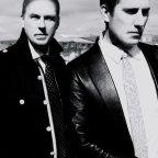 "OMD mit neuem Album auf Tour, ""If You Want It"" (Villa Nah Remix) gratis downloaden"