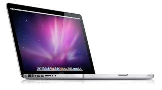 EFI Firmware Update 1.9 beendet Einfrieren von MacBook Pro