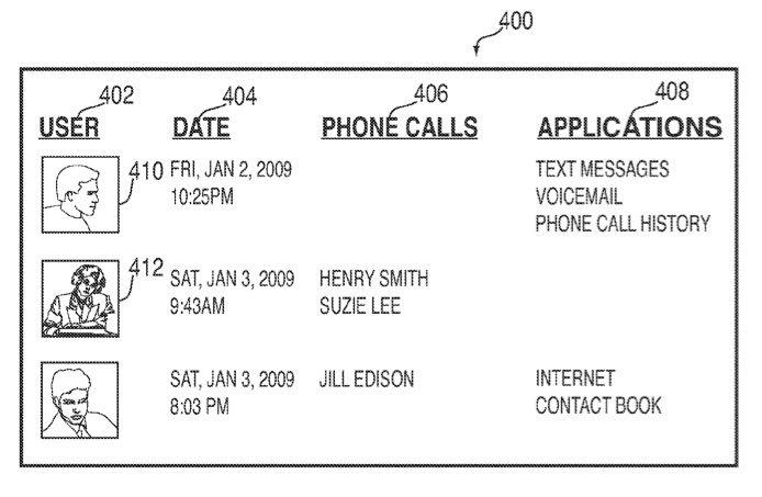 """Neues Patent: Apple arbeitet an User-Identifikation """"mit Herz"""""""