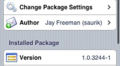 Jailbreak: Tweak behebt Sicherheitslücke - PDF Loading Warner wird überflüssig