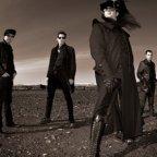 "Post-Punk und Synthpop: Revel Hotel mit ""1.000 Dreams"" als Free-MP3"