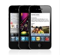 Gerücht: Apple testet iPhone-5-Prototypen mit NFC-Hardware