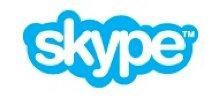 Skype Update behebt Probleme beim Anmelden