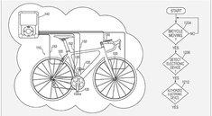 Apple-Sensoren liefern relevante Daten für Radfahrer
