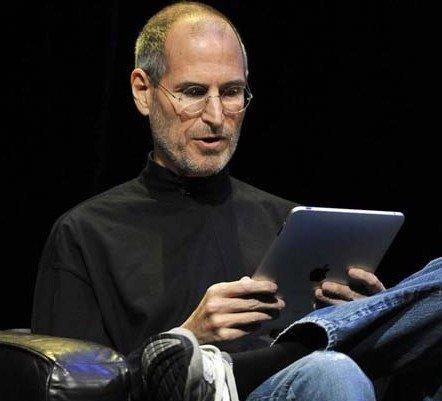 iOS 4.1: Update soll Performanceprobleme des iPhone 3G lösen
