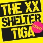 """The XX: """"Shelter"""" im Tiga Remix als kostenloser Download"""
