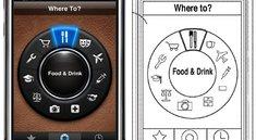 Apple patentiert App einer anderen Firma