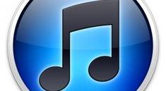 """Jobs zu Kritik an iTunes-10-Icon: """"Wir sind anderer Meinung"""""""