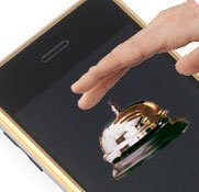 Anleitung: Am iPhone SMS-Töne ändern, personalisieren (Update)