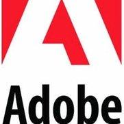 Adobe Creative Suite 6: Über die Cloud zum iPad