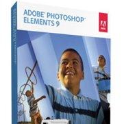 Adobe veröffentlicht Photoshop Elements 9 und Premiere Elements 9