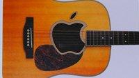 Apple Keynote - eine Nachlese