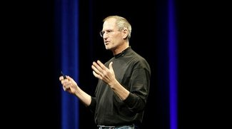 AppleTV - Ein Beispiel für Apples Verknappungstaktik?