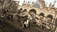 Assassin's Creed 2: Ab sofort kostenlos für Xbox Live Goldmitglieder