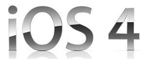 Web-Nutzung: iOS überholt Linux