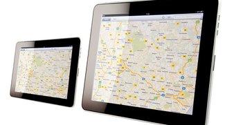 iPad 2.Gen: Ein neuer Termin, kein 7 Zoll und ein Gebet