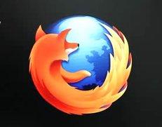 Musik sehen: Firefox 4 Beta mit neuer Audio-API