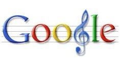 Googles Entertainment-Bestrebungen, ein Dorn in Apples Auge