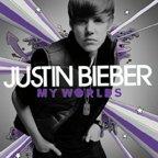 """Justin Bieber: """"Runaway Love"""" (Remix feat. Kanye West) kostenlos downloaden (Free-MP3)"""
