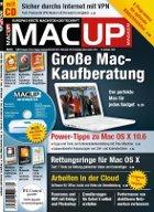 MACup 09 2010 Titel 140
