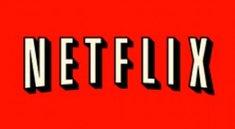 Gerücht: Apple-TV-Nachfolger mit Video-Streaming von Netflix