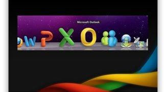 Microsoft Office 2011 für Mac: Neue Optik, neue Funktionen