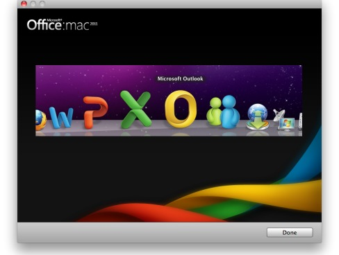 Office2011Teaser