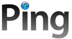 Ping: 1 Million User in 48 Stunden