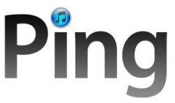 Ping: 1 Million User in 48 Stunden