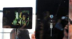PlayBook ist da: RIM präsentiert ernstzunehmende iPad-Konkurrenz