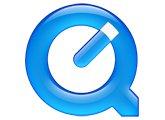Sicherheitsupdate für QuickTime für Windows