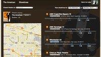 Apple erweitert Film-Trailer-Website um HTML5-Inhalte