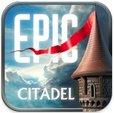 Epic Games testet bereits iOS 4.2 für iPad