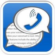 Erste Google-Voice-Apps im App Store zugelassen