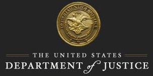 Fragwürdige Absprachen: IT-Unternehmen vor Einigung mit US-Justizministerium