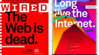 Magazin-Apps für iPad: Reader-Software von Adobe sorgt für Platzmangel