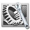 TinkerTool: Infos und Download für Mac