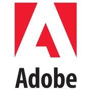 Adobe begrüßt Apples neue App-Store-Richtlinien